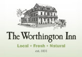 worthingtoninn